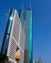 注册香港公司无疑是非常利于外贸的一种途径