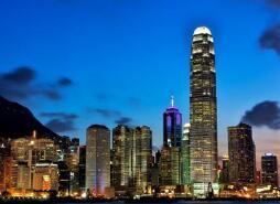 香港公司年审的费用调整细节
